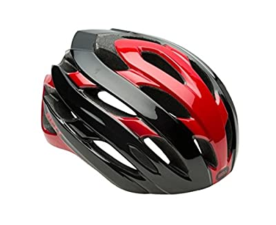 Bell Men's Event Helmet by Bell
