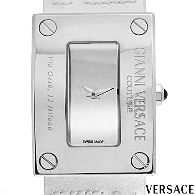 Gianni Versace V-Couture Stunning New Masterpiece for Women