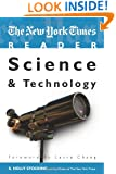 The New York Times Reader: Science & Technology (TimesCollege Series) (TimesCollege from CQ Press)