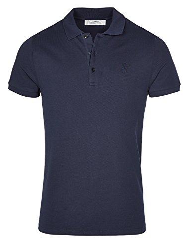 versace-poloshirt-m-03-po-42576-luk-lit-leu-dark-blue