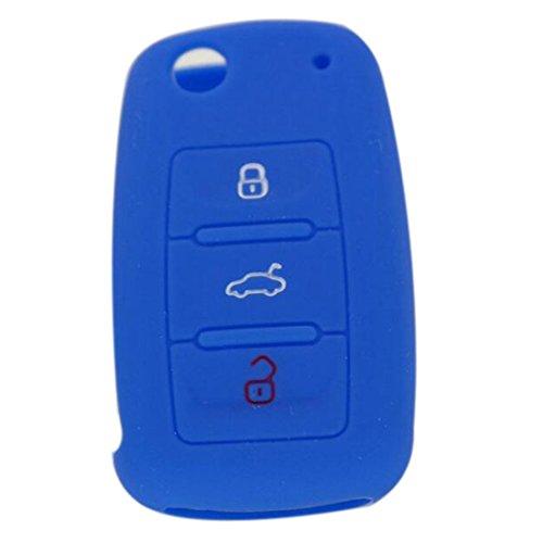 clave-del-coche-de-la-cubierta-del-caso-para-volkswagen-vw-golf-4-5-6-polo-passat-b5-jetta-mk6-tigua