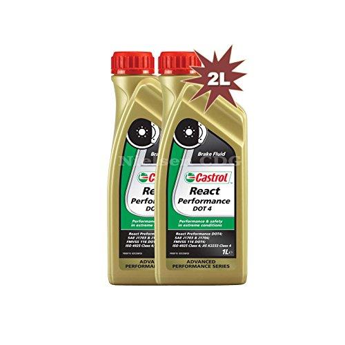 castrol-react-performance-dot4-brake-fluid-synthetic-cas-1704-7190-2l-2x1l