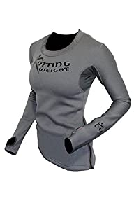 Women's – Kutting Weight (Cutting Wei…