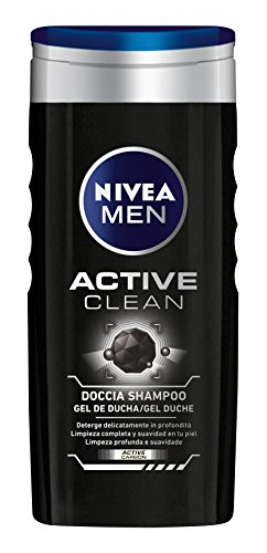 nivea-doccia-men-active-clean-250ml