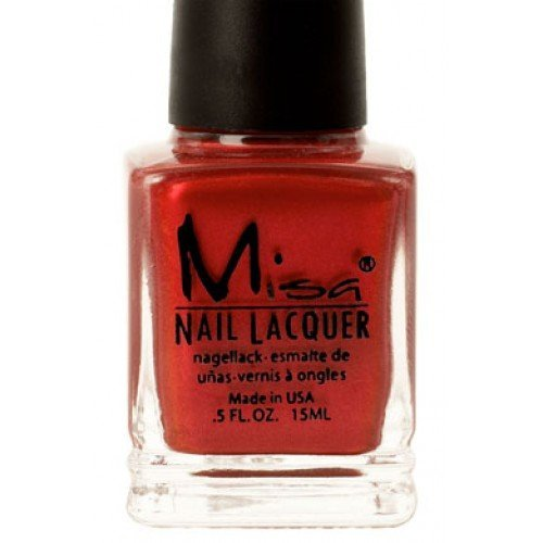 misa-nail-polish-red-pumps-at-the-nordstrom-229-15ml