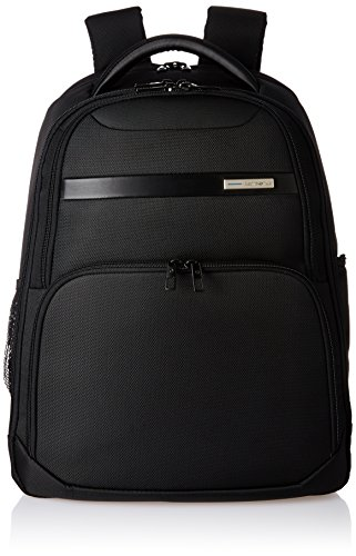 samsonite-vectura-mochila-para-ordenador-portatil-406-cm-16-color-negro