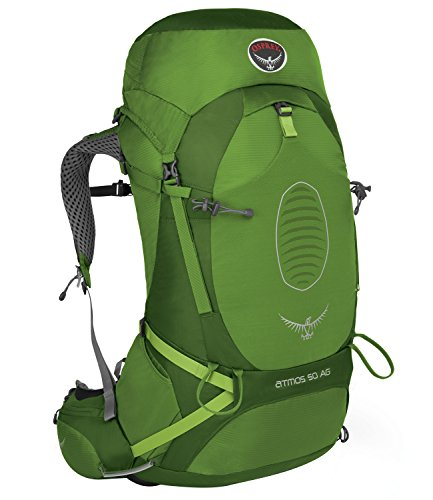 osprey-atmos-ag-50-backpack-men-l-green-size-m-47-l-2016-outdoor-daypack