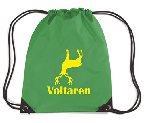 cotton-island-backpack-budget-gymsac-t1097-voltaren-fun-cool-geek-size-capacity-11-liters