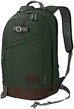 Jack Wolfskin Kings Cross Backpack