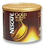 Gold Blend Coffee Tin 500G