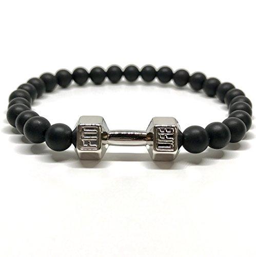 gooddesigns-fitness-bracelet-de-perles-haltere-pendentif-pierre-de-protection-onyx-perle-de-6mm-cult