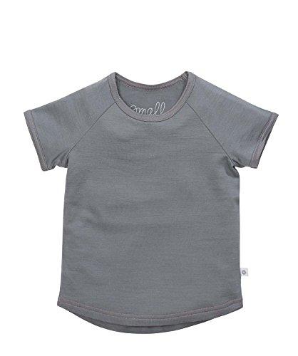 smalls-merino-raglan-tee-in-grigio-con-fluoro-rosa-stitch-london-fog-grey-fluoro-pink-stitch-9-10-an