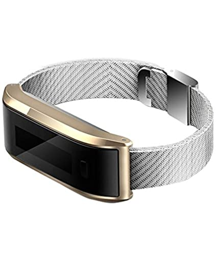 Omezzle-Bluetooth-Smart-Band-Bracelet