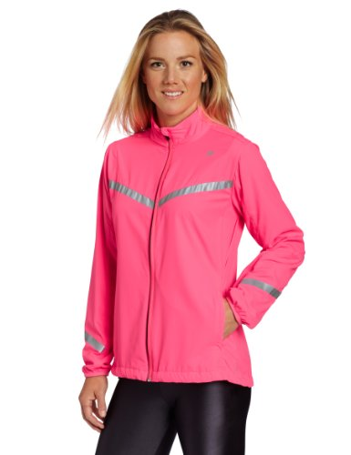New Balance Women's 360 jacket (WRJ2315)