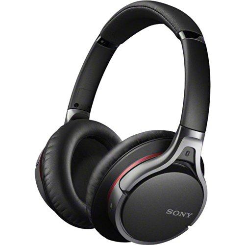 Sony 索尼 MDR-10RBT 蓝牙头戴耳机(aptx、蓝牙3.0) $130(约¥880)