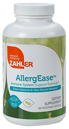 zahler-allergease-advanced-formula-for-allergy-relief-helps-reduce-seasonal-discomfort-and-histamine