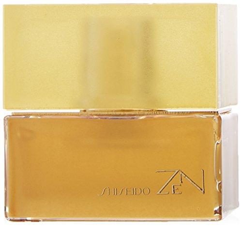 Shiseido 21781 Acqua di Colonia