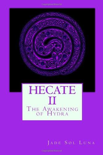 Hecate II: The Awakening of Hydra