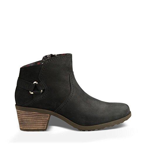 teva-womens-w-foxy-ankle-boot-black-85-m-us
