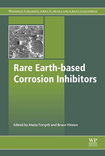 rare-earth-based-corrosion-inhibitors-woodhead-publishing-series-in-metals-and-surface-engineering