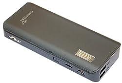 GooDiT V1PB_bk Universal Power Bank 10000 mAh Black