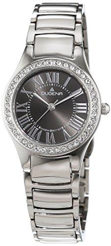 Dugena Basic reloj mujer 4460650