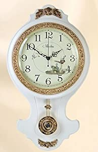 homeware furniture home accessories clocks wall clocks