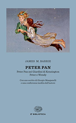 peter-pan-einaudi-peter-pan-nei-giardini-di-kensington-peter-e-wendy-einaudi-tascabili-biblioteca-vo