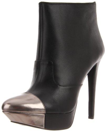jessica-simpson-essas-cheville-de-femmes-de-coffre-noir-black-alaska-38
