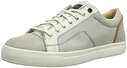 G-Star Augur III Kayvan, Men's Low-Top Sneakers