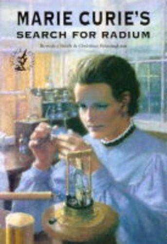 the life scientific personal and societal accomplishments of marie curie in the inner world of marie Marie curie's life during the world war marie curie pushed for the use of mobile radiography units  see more biography timelines.