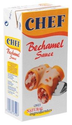 chef-parmalat-besciamella-500ml