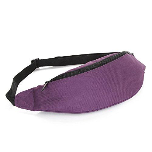 alexr-fashion-nylon-langlebig-taille-tasche-outdoor-sport-gym-camping-wandern-bike-taille-pack-fur-u
