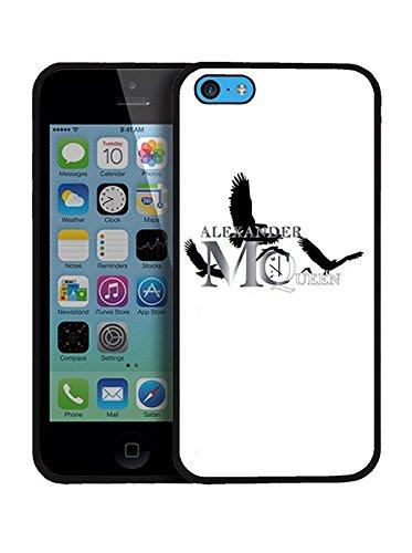 iphone-5c-phone-coque-case-brand-logo-alexander-mcqueen-brand-logo-series-alexander-mcqueen-ultra-th