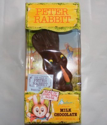 palmer-peter-rabbit-hollow-milk-chocolate-easter-bunny-by-supervalu-inc