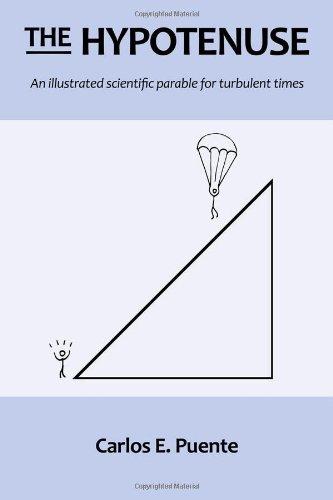 The Hypotenuse, Carlos E. Puente