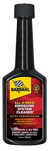 bardahl-5045-emissions-system-cleaner-5-fl-oz