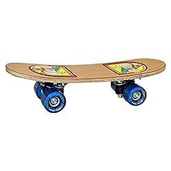 Guru MINI Skateboard
