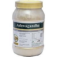 Where can i get ashwagandha