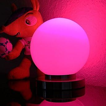 1x wlan led lampe original milight color rgb warm wei. Black Bedroom Furniture Sets. Home Design Ideas