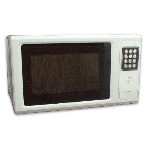1000 Watt Microwave