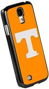 Buy Forever Collectibles NCAA Tennessee Volunteers Lady Volunteers Team Logo (Black Borders) Hard Samsung Galaxy S4 Case by Forever Collectibles
