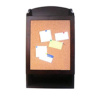 Proman Products Door Entry Organizer With