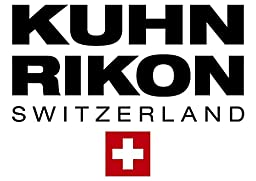 Kuhn Rikon Duromatic Top Model Energy Efficient Pressure Cooker