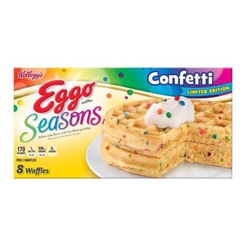 eggo-seasons-confetti-waffle-98-ounce-8-per-case