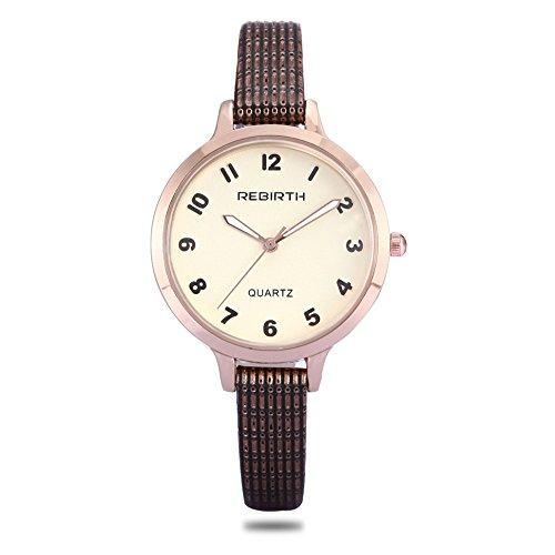 orologi-al-quarzo-donna-moda-personalita-tempo-libero-in-pelle-pu-w0503