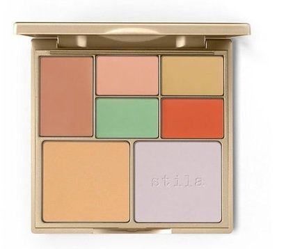stila-correct-perfect-all-in-one-color-correcting-palette-046-oz