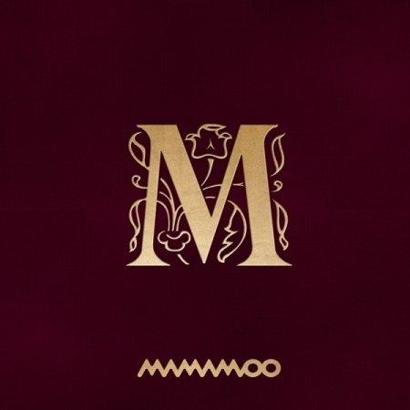 mamamoo-memory-4th-mini-album-cd-photobook-photocard-k-pop-sealed