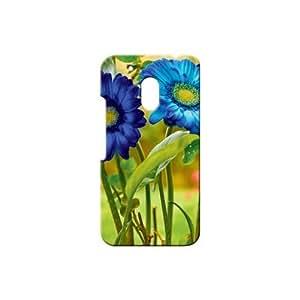 G-STAR Designer Printed Back case cover for Motorola Moto G4 Plus - G4652