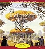 The Fellowship of the Ring (Book 1) [Unabridged, Audiobook] Publisher: Recorded Books; Unabridged edition